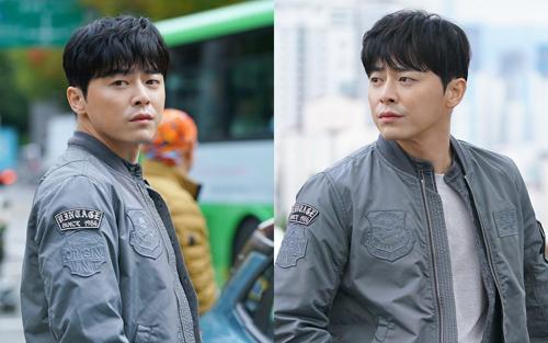 5-chang-trai-chun-bad-boy-van-nguoi-me-trong-phim-han-3