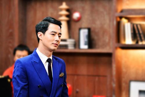 5-chang-trai-chun-bad-boy-van-nguoi-me-trong-phim-han-5