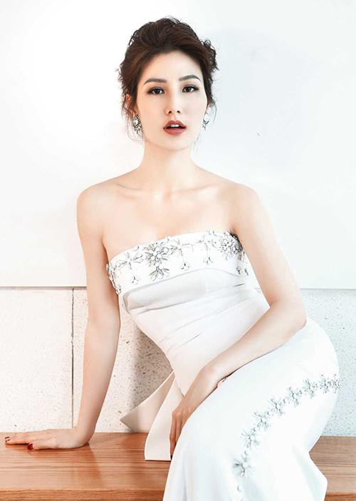 3-my-nhan-sanh-dieu-xung-dang-lam-mo-chanh-chun-song-yi-ban-viet-4
