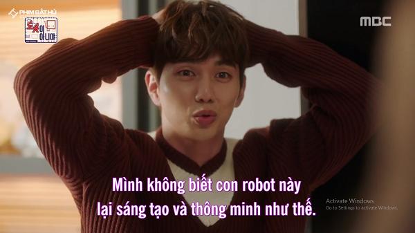 nhung-diem-cong-va-diem-tru-cua-phim-toi-khong-phai-la-robot-5