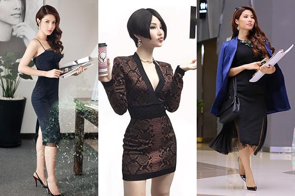 3-my-nhan-sanh-dieu-xung-dang-lam-mo-chanh-chun-song-yi-ban-viet-7