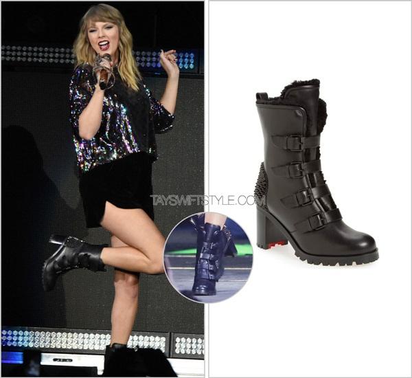 bst-boots-hieu-dat-do-khien-hoi-chi-em-phat-hon-cua-taylor-swift-3