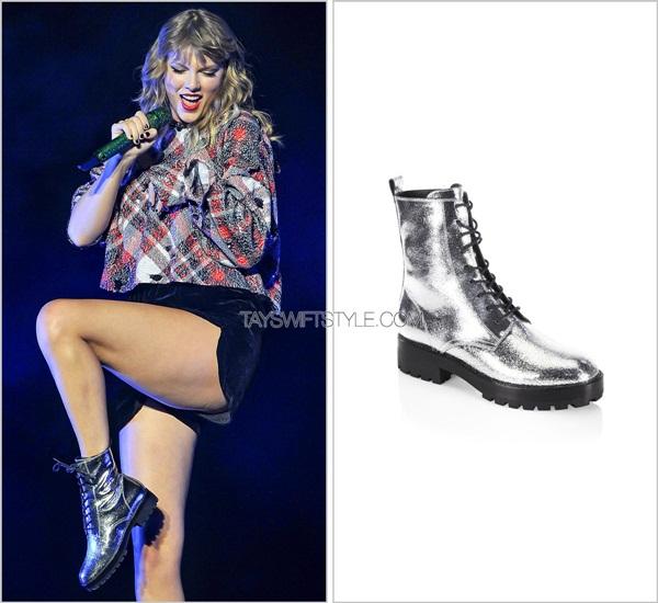 bst-boots-hieu-dat-do-khien-hoi-chi-em-phat-hon-cua-taylor-swift-4
