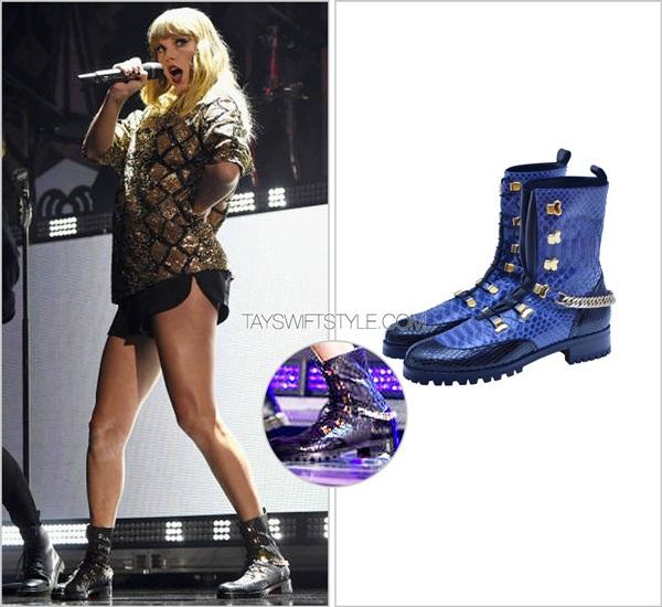 bst-boots-hieu-dat-do-khien-hoi-chi-em-phat-hon-cua-taylor-swift-5