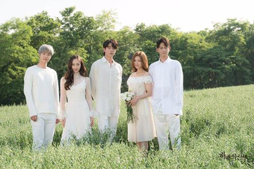 5-drama-han-dang-that-vong-cua-nam-2017-1