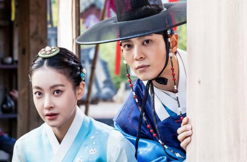 5-drama-han-dang-that-vong-cua-nam-2017-3