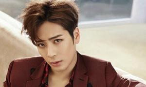Jackson (GOT7) 'lên trình' tiếng Hàn nhờ... hẹn hò