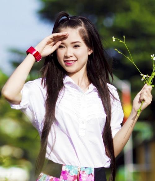 4-my-nu-viet-khong-ai-nghi-da-gan-30-tuoi-1