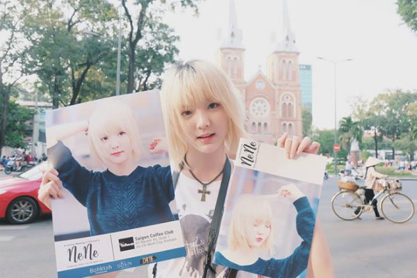 nhung-hot-girl-ngoai-quoc-hat-tieng-viet-hot-nhat-facebook
