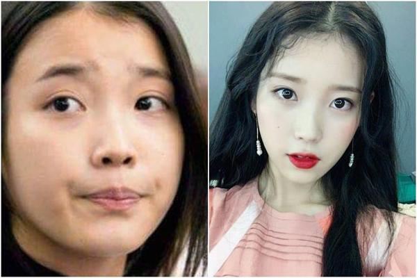nhan-sac-sao-nu-kpop-truoc-va-sau-khi-makeup-3