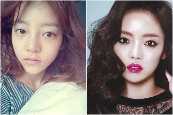 nhan-sac-sao-nu-kpop-truoc-va-sau-khi-makeup-5