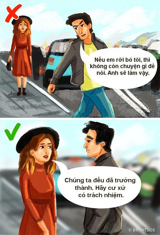 10-cach-chia-tay-van-minh-de-khong-lam-ton-thuong-nhau-8