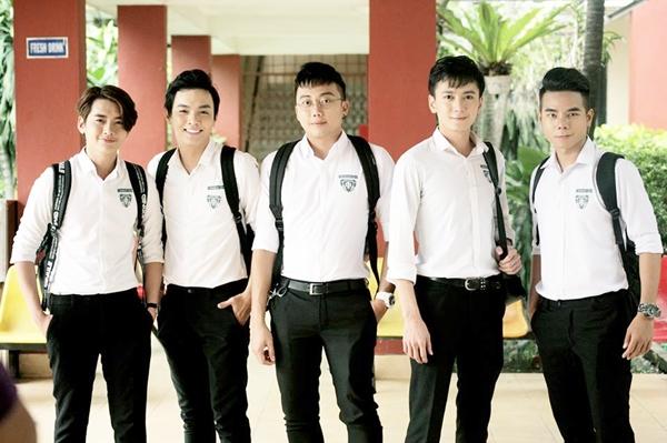 series-phim-hoc-duong-khong-het-hot-nho-dan-trai-xinh-gai-dep-1