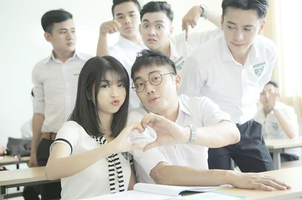 series-phim-hoc-duong-khong-het-hot-nho-dan-trai-xinh-gai-dep-2