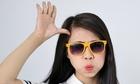 Thơ Nguyễn - cô gái lọt vào top 3 nhân vật được tìm kiếm nhiều nhất 2017 là ai?