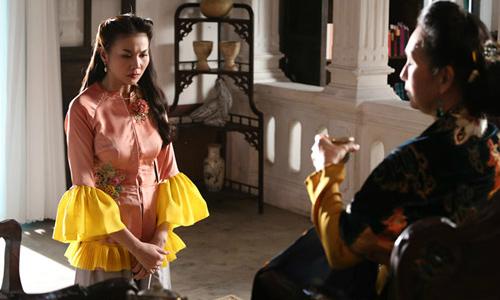 4 phim Việt khiến fan 'hóng mãi' mà ra rạp lại quá bình thường