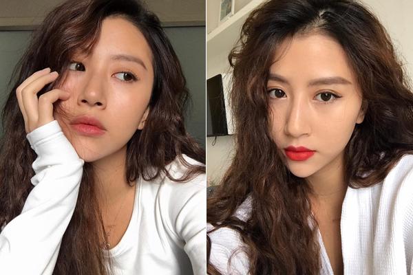 3-hot-girl-viet-co-da-moc-cang-bong-chang-kem-con-gai-han-11