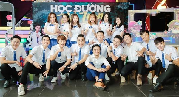 series-phim-hoc-duong-khong-het-hot-nho-dan-trai-xinh-gai-dep