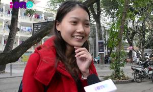 Bạn trẻ Việt nhận xét 'hoa hậu ngày càng xấu và nhiều'