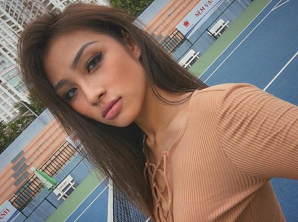nhung-co-nang-hot-nhat-instagram-viet-2017-page-2-6