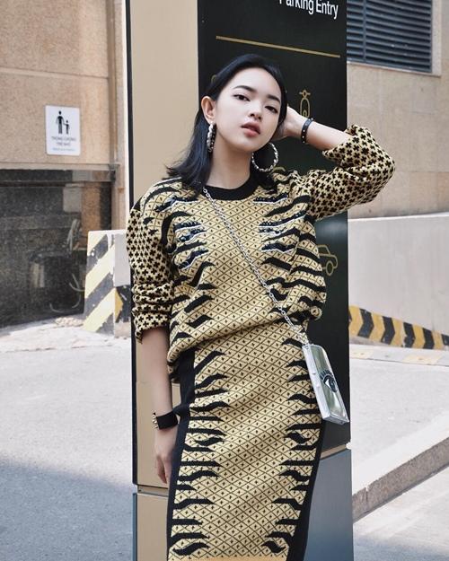 nhung-co-nang-hot-nhat-instagram-viet-2017-page-2-1