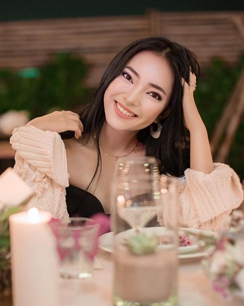 nhung-co-nang-hot-nhat-instagram-viet-2017-page-2-2