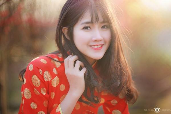 nhung-co-nang-hot-nhat-instagram-viet-2017-1