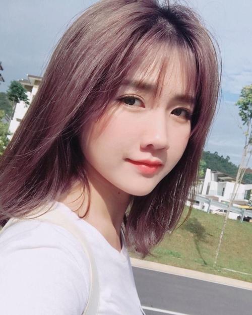 nhung-co-nang-hot-nhat-instagram-viet-2017-3