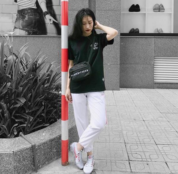mot-chup-street-style-moi-toe-cua-con-gai-viet-khong-biet-hoi-phi-10