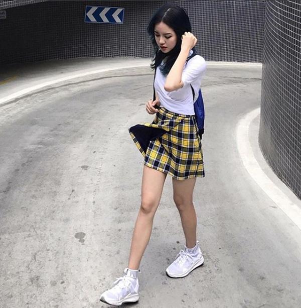mot-chup-street-style-moi-toe-cua-con-gai-viet-khong-biet-hoi-phi-5
