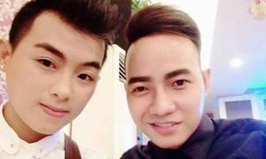 Hai ca sĩ Việt tử vong vì tai nạn xe máy
