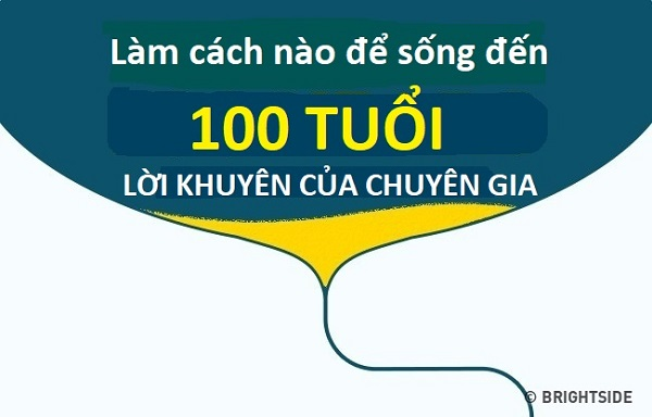 ban-tre-muon-song-den-100-tuoi-hay-lam-theo-11-cach-nay