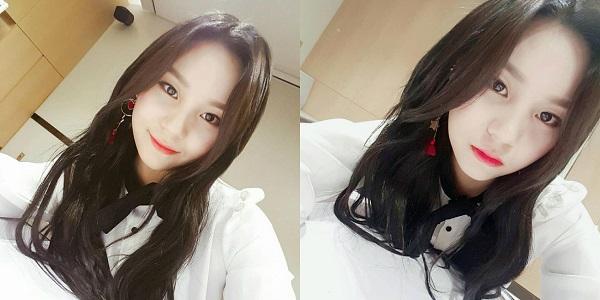 hanh-trinh-lot-xac-an-tuong-cua-idol-nu-xau-nhat-kpop-11