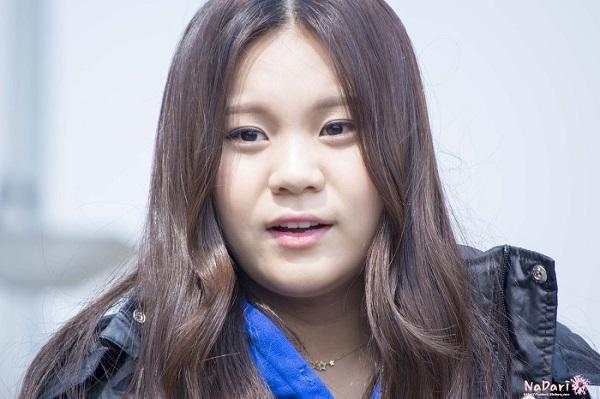 hanh-trinh-lot-xac-an-tuong-cua-idol-nu-xau-nhat-kpop-3