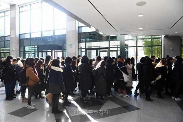 4-thanh-vien-shinee-cung-chu-tri-tang-le-cua-jong-hyun-1