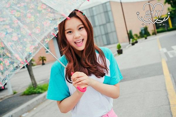 hanh-trinh-lot-xac-an-tuong-cua-idol-nu-xau-nhat-kpop-4