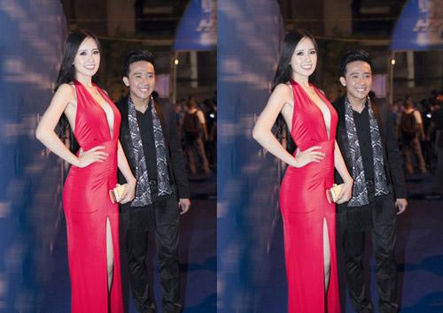 mai-phuong-thuy-dim-dep-dan-khach-moi-nam-3