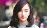 Vẻ đẹp nữ sinh Ngoại thương giành 3 giải tại Hoa khôi Sinh viên
