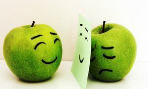 Trắc nghiệm: Điểm đối lập trong tính cách của bạn là gì?