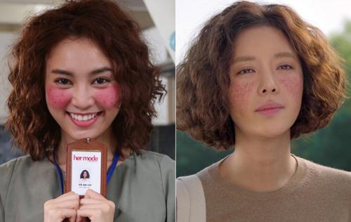 tao-hinh-phim-viet-remake-khong-kem-phien-ban-han