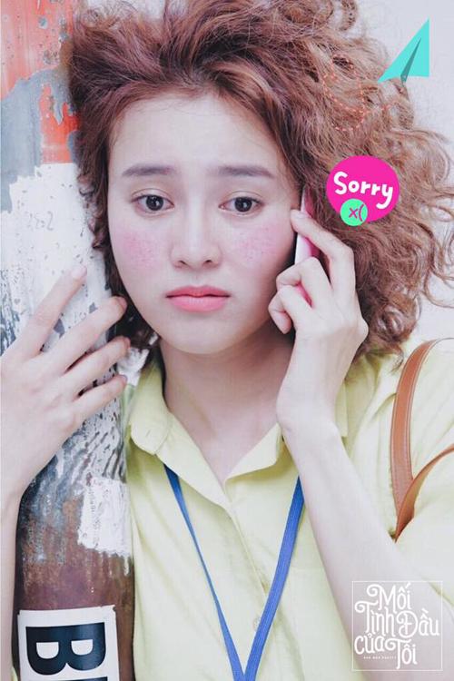 tao-hinh-phim-viet-remake-khong-kem-phien-ban-han-1