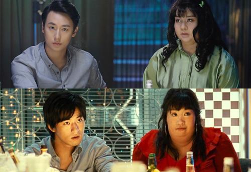 tao-hinh-phim-viet-remake-khong-kem-phien-ban-han-2