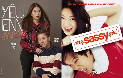 tao-hinh-phim-viet-remake-khong-kem-phien-ban-han-4