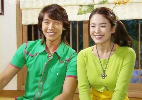 tao-hinh-phim-viet-remake-khong-kem-phien-ban-han-6
