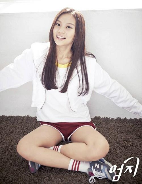 hanh-trinh-lot-xac-an-tuong-cua-idol-nu-xau-nhat-kpop-1