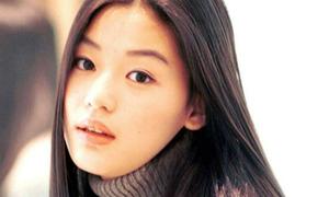 Mặt mộc năm 18 tuổi đẹp xuất sắc của 5 mỹ nhân Hàn