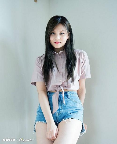 hanh-trinh-lot-xac-an-tuong-cua-idol-nu-xau-nhat-kpop-6