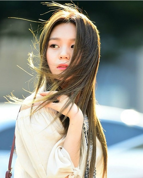 hanh-trinh-lot-xac-an-tuong-cua-idol-nu-xau-nhat-kpop-9