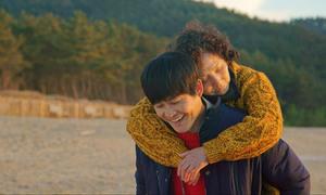 'Ngày không còn mẹ': Nhân vật cười nhưng khán giả khóc