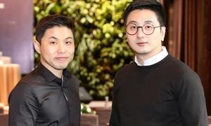 Producer của T-ara tìm thực tập sinh Việt cho hợp đồng 'khủng'